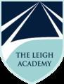 Leigh Logo Hi Res copy.png