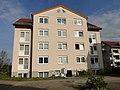 Leimen November 2012 Studentenwohnheimen - panoramio (6).jpg