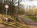 Leinsweiler, Germany - panoramio (10).jpg
