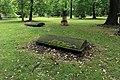 Leipzig - Täubchenweg - Alter Johannisfriedhof 39 ies.jpg