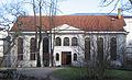 Leipzig Kreuzkirche.jpg