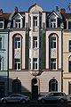 Lenauplatz-11-Haus.jpg