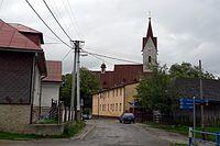 Lendak kostel.JPG