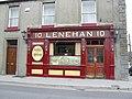 Lenehan's Pub - geograph.org.uk - 442607.jpg