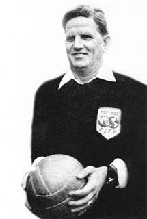 Leo Lemešić Croatian footballer and manager
