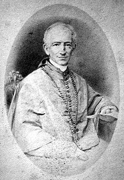 Leo XIII. Papst.jpg