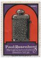 Leon Amar - Paul Rosenberg Metallwarenfabrik (2).png