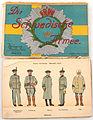 Leporello Die Schwedische Armee.jpg