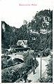 Leporello Sächsisch-Böhmische Schweiz Löffler2 Bild 20 Waltersdorfer Mühle Photo.jpg