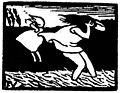 Les-baigneuses-suprises-par-l-orage-1893.jpg