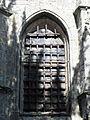 Les Iffs (35) Église Extérieur 20.JPG
