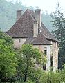 Les Junies - Château -549.jpg