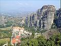 Les Météores (Grèce) (6942608252).jpg