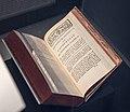 Les oeuvres de Sénèques le philosophe, traduites en francois par feu M. La Grange.jpg
