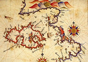 Lesbos and Ayvalik by Piri Reis (cropped).jpg