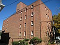 Lesley University - Schwartz Hall - IMG 1351.jpg