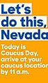 Let's do this, Nevada.jpg
