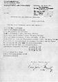 Letter Eberl to Auerswald Treblinka 1942.jpg