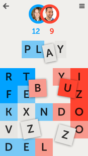 Words with Friends - Wikipedia