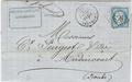 Lettre France Giromagny 1873.png