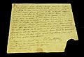 Lettre autographe de Buffon.jpg