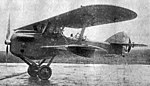 Levasseur PL.5 L'Air December 1,1926.jpg