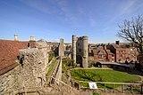 Lewes Castle April 2018 03.jpg