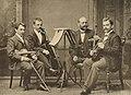 Lewinger-Quartett.jpg