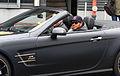 Lewis Hamilton Stars and Cars 2014 3 amk.jpg