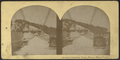 Lewistown Suspension Bridge, Niagara River, (Winter.), from Robert N. Dennis collection of stereoscopic views.png