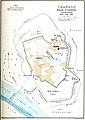 Lhasa - P301 -Map of Changlo near Gyantse.jpg