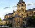 Liège, Église St-Gilles06.jpg