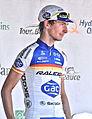 Liam Holohan 2012-06-16.jpg