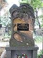 Libeňský hřbitov (4).jpg