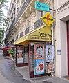 Libraire Simone Veil avenue de Versailles.jpg