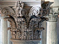 Library of Congress Column Tops.jpg