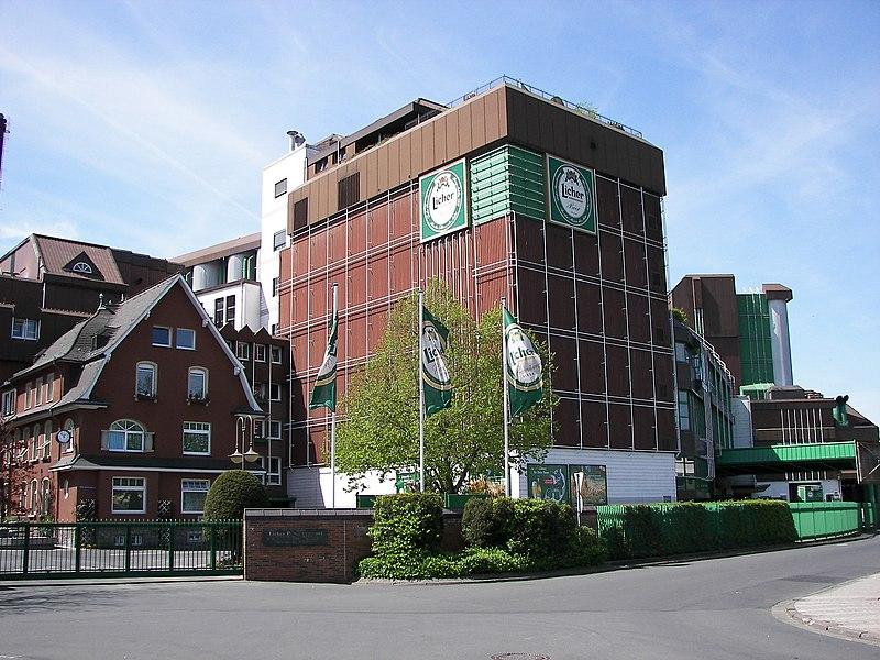 File:Licher Brauerei.jpg