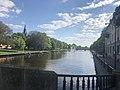 Lidköping RAA 10197300120001 Nya Stan IMG 0832.jpg