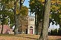 Lidzbark, Kościół ewangelicko-augsburski p.w.Jezusa Żyjącego.jpg