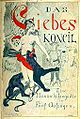 Liebeskoncil-Cover-1894.jpg