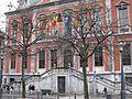 Liege, Belgium (4508839976).jpg