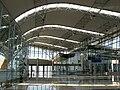 Lien Khuong Airport 12.JPG