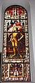 Lienz - Fanziskanerkirche - Fenster.jpg