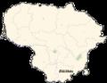LietuvaEisiskes.png