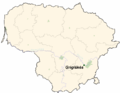 LietuvaGrigiskes.png