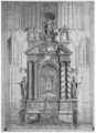 Lieven Cruyl - Design for the Main Altar of the St. Bavo Cathedral in Ghent.tiff