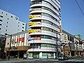 Life Higashifuchu store.jpg