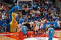 Liga ACB 2013 (Estudiantes - Valladolid) - 130303 201030.jpg