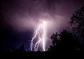 Lightning 02 (14721613997).jpg