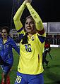 Ligia Elena Moreira Burgos 2014 (cropped).jpg